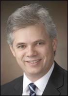 Lee Byberg