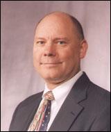 Judge Raymond Krause