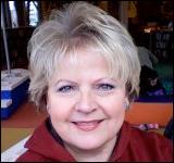 Lynn Nordgren