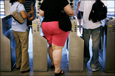 Statewide, 1 in 4 people are classified as obese and 1 in 3 is classified as overweight.