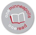 One Minneapolis, One Read