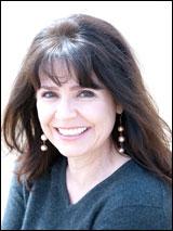 Mary Stanik