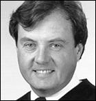 Judge Kevin S. Burke