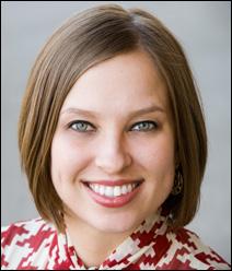 Megan Wiley