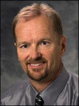 Dr. Thomas Zdeblick
