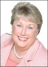 Annette Meeks