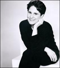 Debbie Friedman