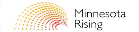 Minnesota Rising