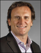 Jeff Julkowski