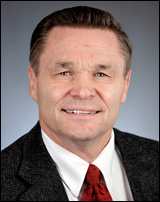 Rep. Glenn Gruenhagen