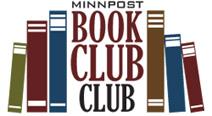 Book Club Club