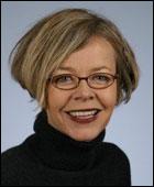 Patricia Nauman