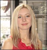 Katie Kieffer