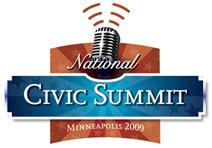 Civic Summit