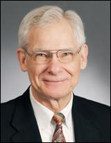 Rep. Tom Huntley