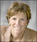Sen. Julie Rosen