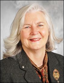 Rep. Kathy Brynaert
