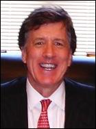 Rep. Jim Ramstad