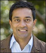 Dr. M.A. Sanjayan