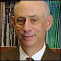 Dr. Harold Londer