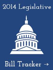 bill tracker graphic