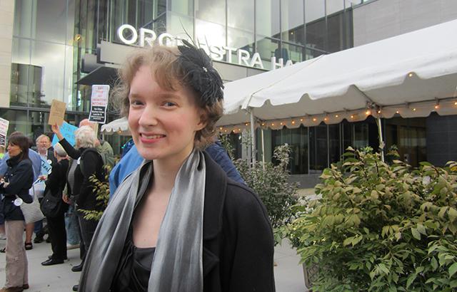 Emily Hogstad