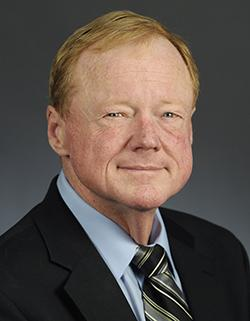 Rep. David Dill
