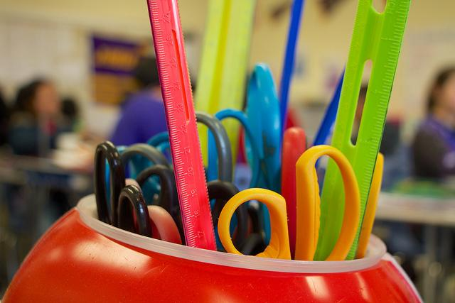 It's time for a paradigm shift in public education | MinnPost