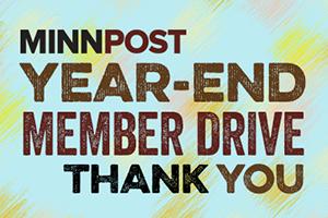 MinnPost surpasses year-end fundraising goal