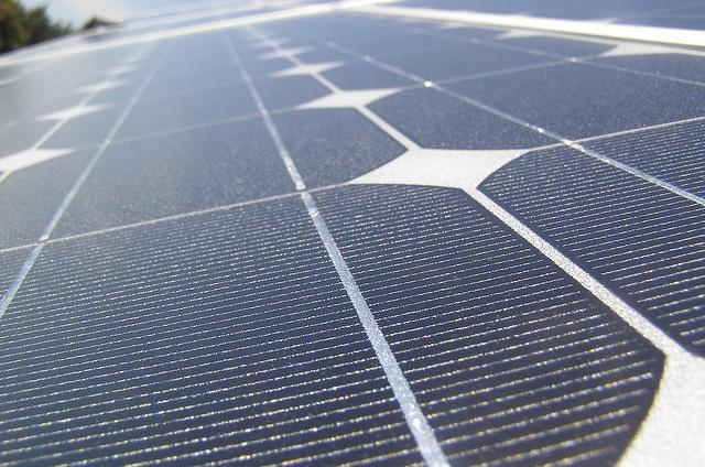St. Paul to power a quarter of municipal buildings with solar