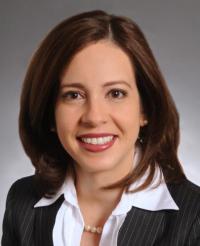 Sen. Melissa Franzen