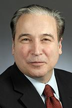Rep. Michael Paymar