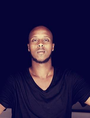 Abdi Phenomenal