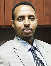 Abdinasir Abdulahi