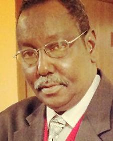 Abdulrahman Adem