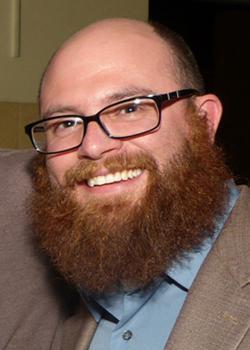 Alan Palazzolo