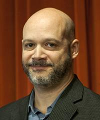 Alberto Monserrate