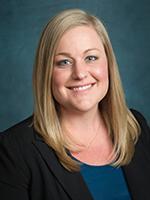 Amanda M. Countryman