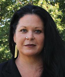 Amy Hewett-Olatunde