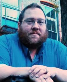Andrew Schmitt