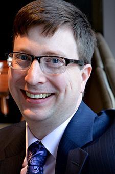 Andy Wallmeyer
