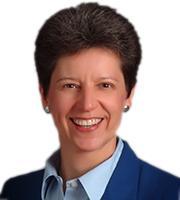 Anne Carroll
