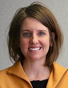Anne Soto