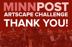 Thanks to you, Artscape will expand July 8