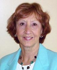 State Sen. Barb Goodwin