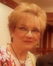 Barb Sutter