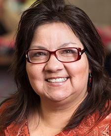 Barbara Fabre