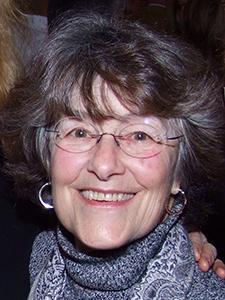 Former state Sen. Becky Lourey