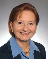 State Sen. Bev Scalze