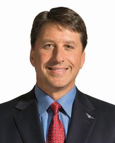 Bill Lentsch